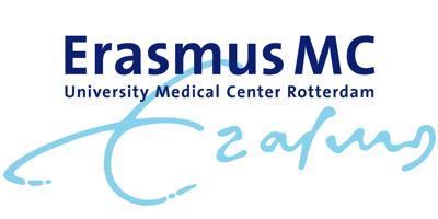 Studie: Erasmus MC