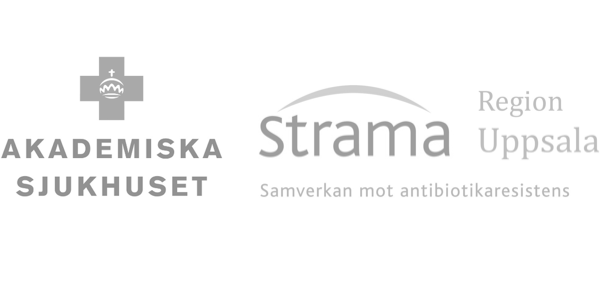 Spectrum: Clinical Decision Support for Infectious Disease, for Akademiska sjukhuset