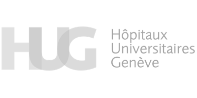 Spectrum: Local Antimicrobial Stewardship, for Projet de recherche AB-assistant : HUG