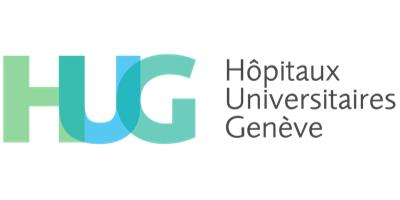 Hôpitaux Universitaires de Genève: AB assistant