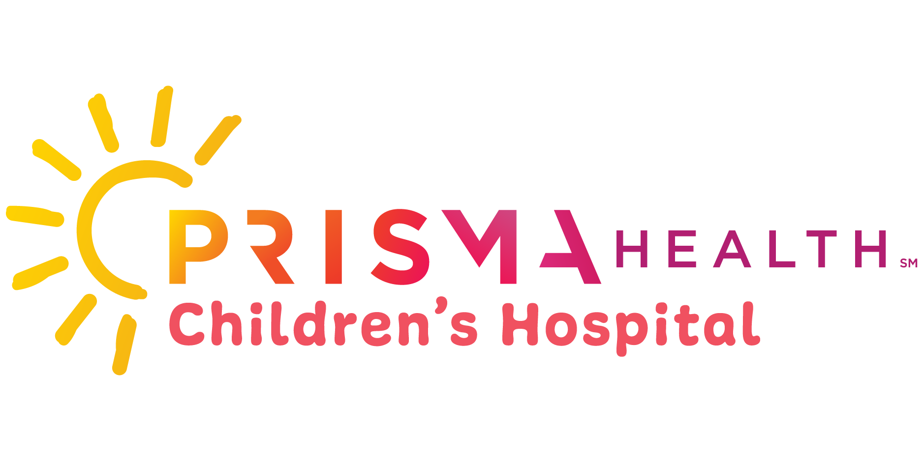 Prisma Health Children's Hospital-Midlands