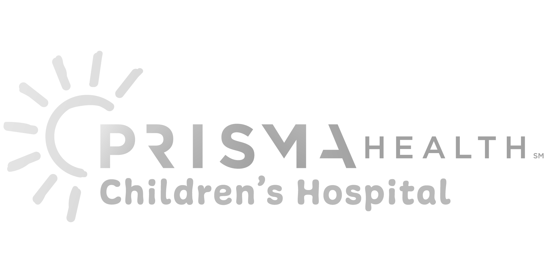 Spectrum: Local Antimicrobial Stewardship, for Prisma Health Children's Hospital-Midlands