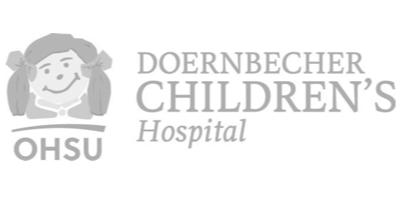 Firstline: Clinical Decision Support for OHSU Doernbecher Children's Hospital
